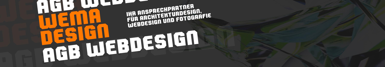 agb-webdesign-header