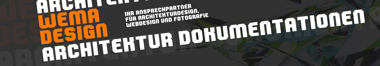 arch-dokumentationen-header