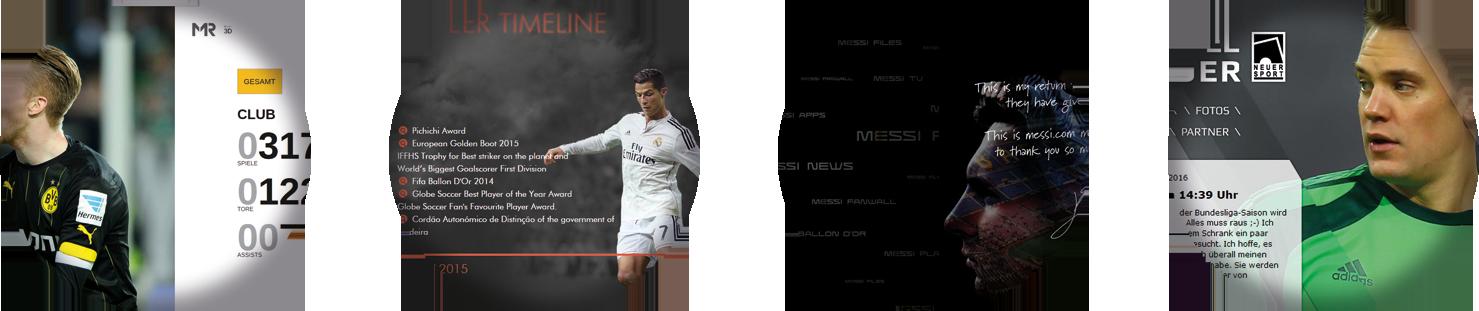 beispiele-fussballspieler-homepage