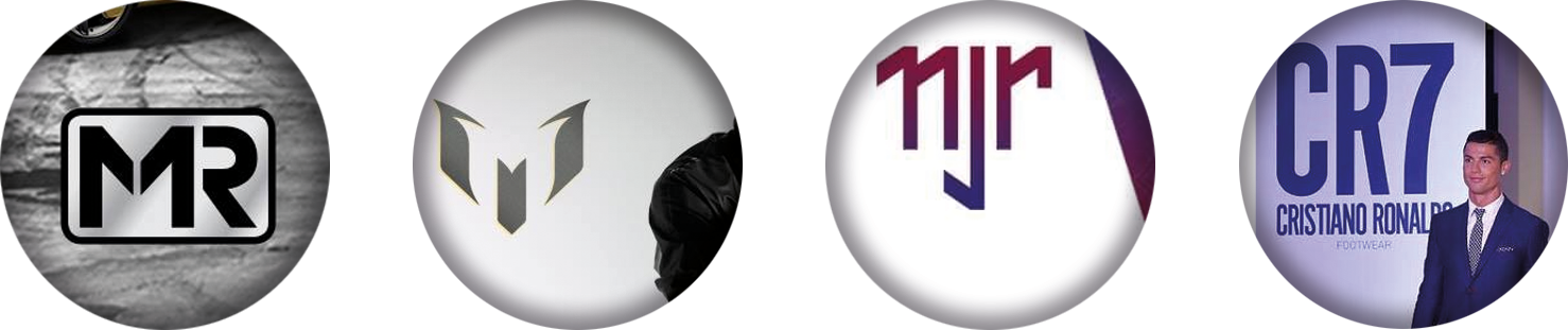 beispiele-fussballspieler-logo