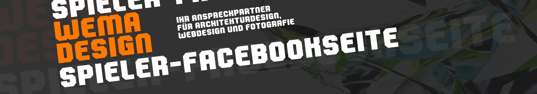 themenbild-spieler-facebook