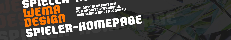 themenbild-spieler-homepage