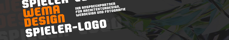 themenbild-spieler-logo