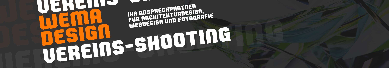 vereinsshooting-header
