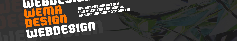 webdesign-header