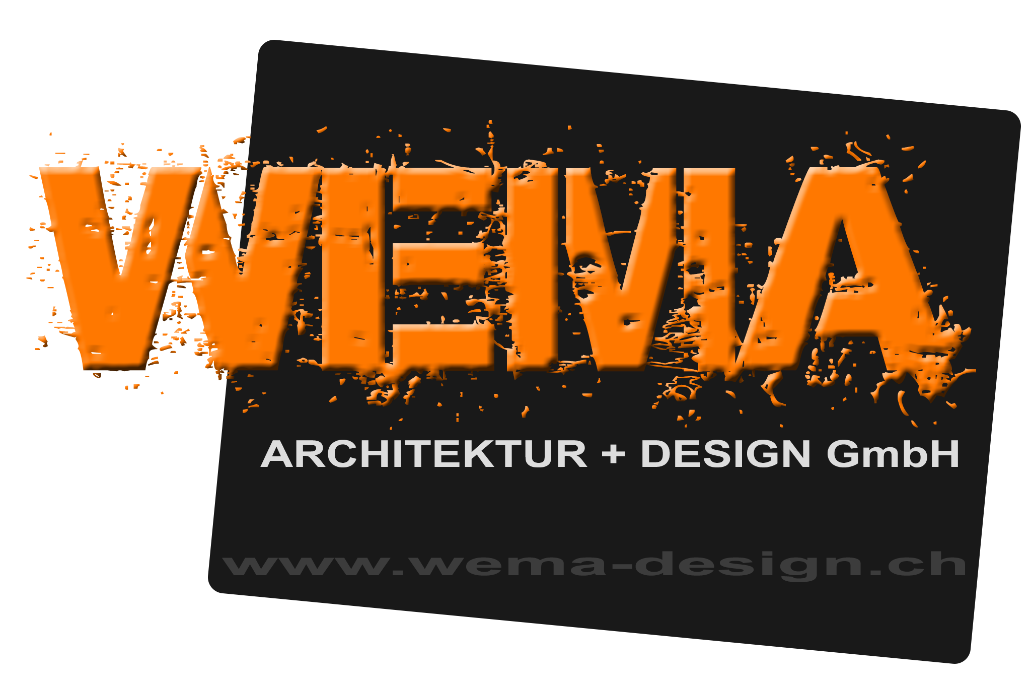 WEMA Architektur + Design GmbH